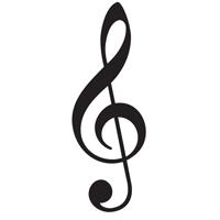 Malvorlagen Musik Vorlagen Ausmalbilder